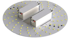 (FB-9-2290) 24.5 Watt 120V LED Disk - Online Lighting