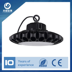 (GD-GG-015-A) Highbay Waterproof IP65 LED Industrial Light 100-250Watts - Online Lighting - 1