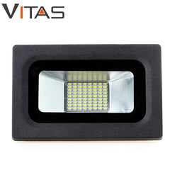 LED  Reflector  Outdoor Flood Light - Online Lighting - 1