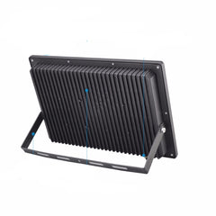 Outdoor LED  Flood Light - Online Lighting - 1