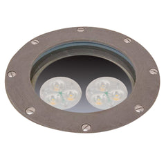 (Little Bopper) LED Well Light 14W