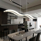 Luminaria Avize Modern LED Ceiling Lights