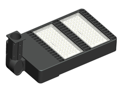 (PL670-300W-X) Parking Light 300Watts - Online Lighting - 1