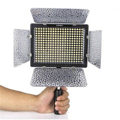 Proffesional LED Video Light - Online Lighting - 1