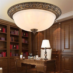 LED Ceiling Lights - Online Lighting - 1