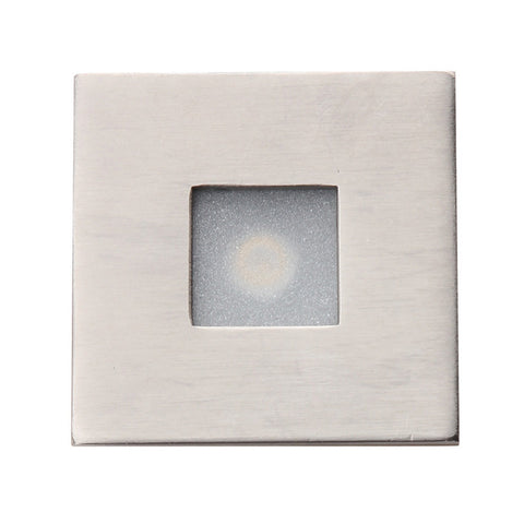 In Ground / In Wall / In Ceiling Lights (SPJ-GDG-30W-SQ)