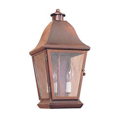 (SPJ29-02A/B/C) Flush Mount Lantern - Online Lighting