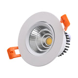 Ceiling Dimmable LED Down Light