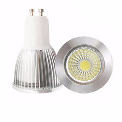 Super Bright GU Dimmable LED Lamp - Online Lighting - 1