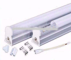 1ft LED Tube/Undercabinet/Cove Light - Online Lighting