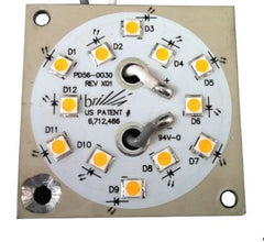 (FB-MP1000) 10 Watt 120V LED Board - Online Lighting - 1