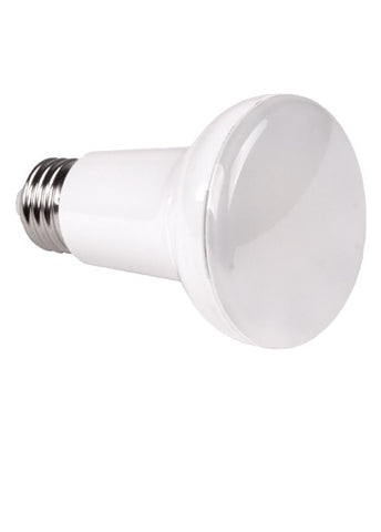 Eco BR Lamps for Recessed Can Lights