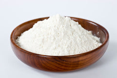 Diatomaceous Earth - Food Grade -with Applicator Bottle!