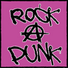 Rock-A-Punk Logo