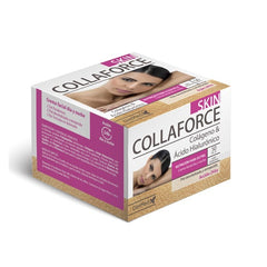 Collaforce Skin Crema facial 50ml Dietmed