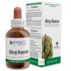 PSC Allergy Depurato 50ml