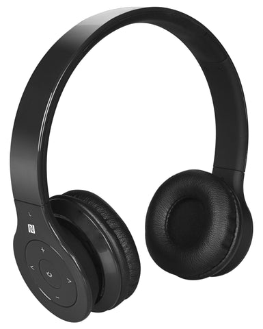 Bluetooth Stereo Headphones  Model: BH-530