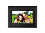 7 inch Pure Digital Photo Frame CD705