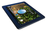 "9.7""Android Tablet   Model: ID982WTA (refurbished)"