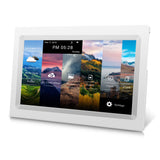 "Alpha Digital 10"" Cloud Frame  Model: KS1016"