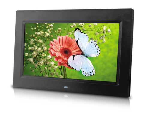10 inch Pure Digital Photo Frame PF1025
