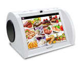 Netchef Smart Kitchen Gateway G2 PF810