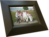 8 inch Full Function Digital Photo Frame AD801
