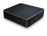 STB266 Cloud TV Box