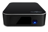 Sungale Smart TV Box STB370 Front