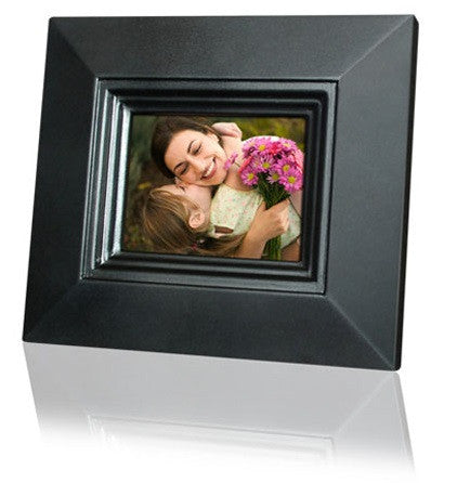 3.5 inch Full Function Digital Photo Frame TD351
