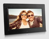 "10"" Pure Digital Photo Frame   Model: PF1025"