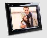 "8"" Pure Digital Photo Frame    Model: PF803"