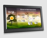 "14"" SDigital Signage     Model: CPF1503"