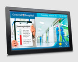 "19"" Digital Signage          Model: CPF1909"