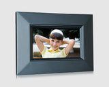 "7"" Touch Screen Digital Photo Frame Model: MDT00T"