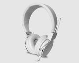 Kids Headphones   Model: RH301
