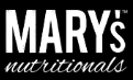 Mary's Nutritionals CBD Gel Pen - CBD Kratom