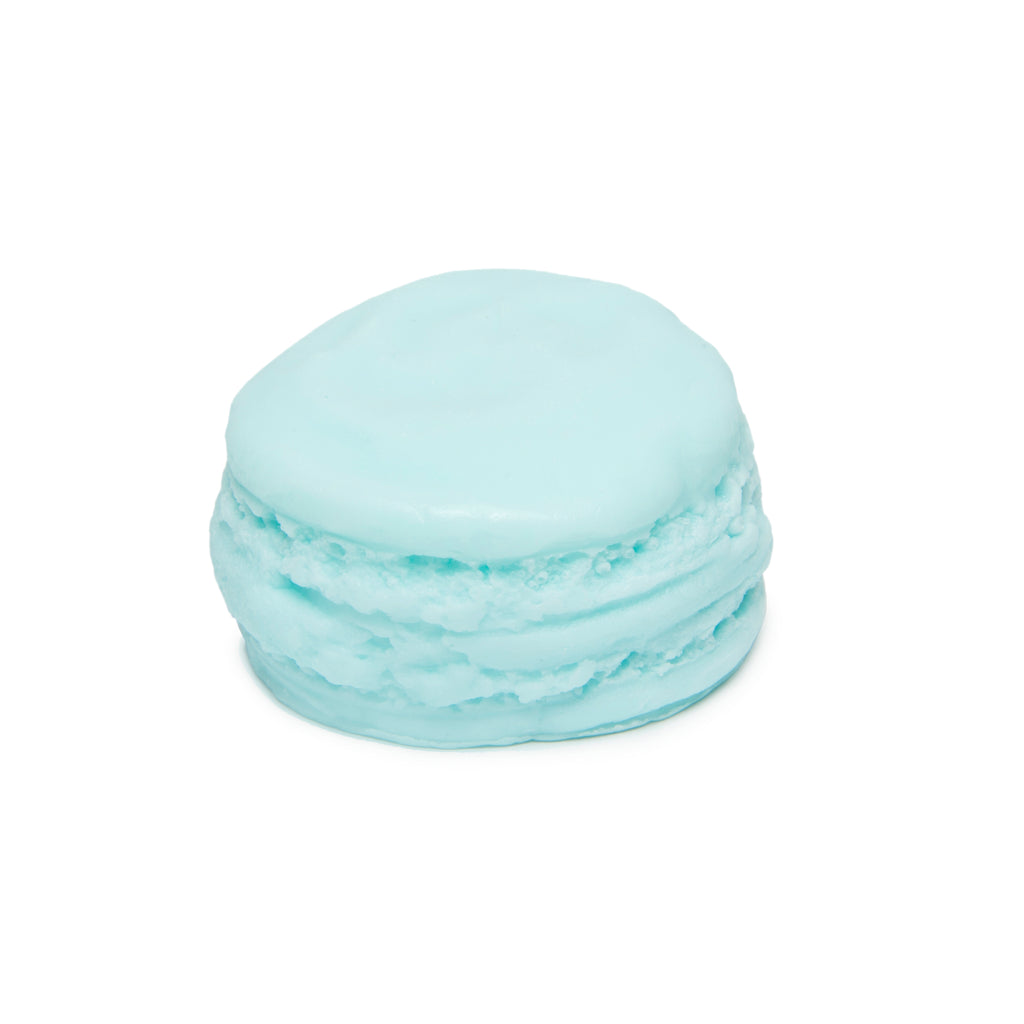 True Being Macaron Hand Soap 25mg - CBD Kratom