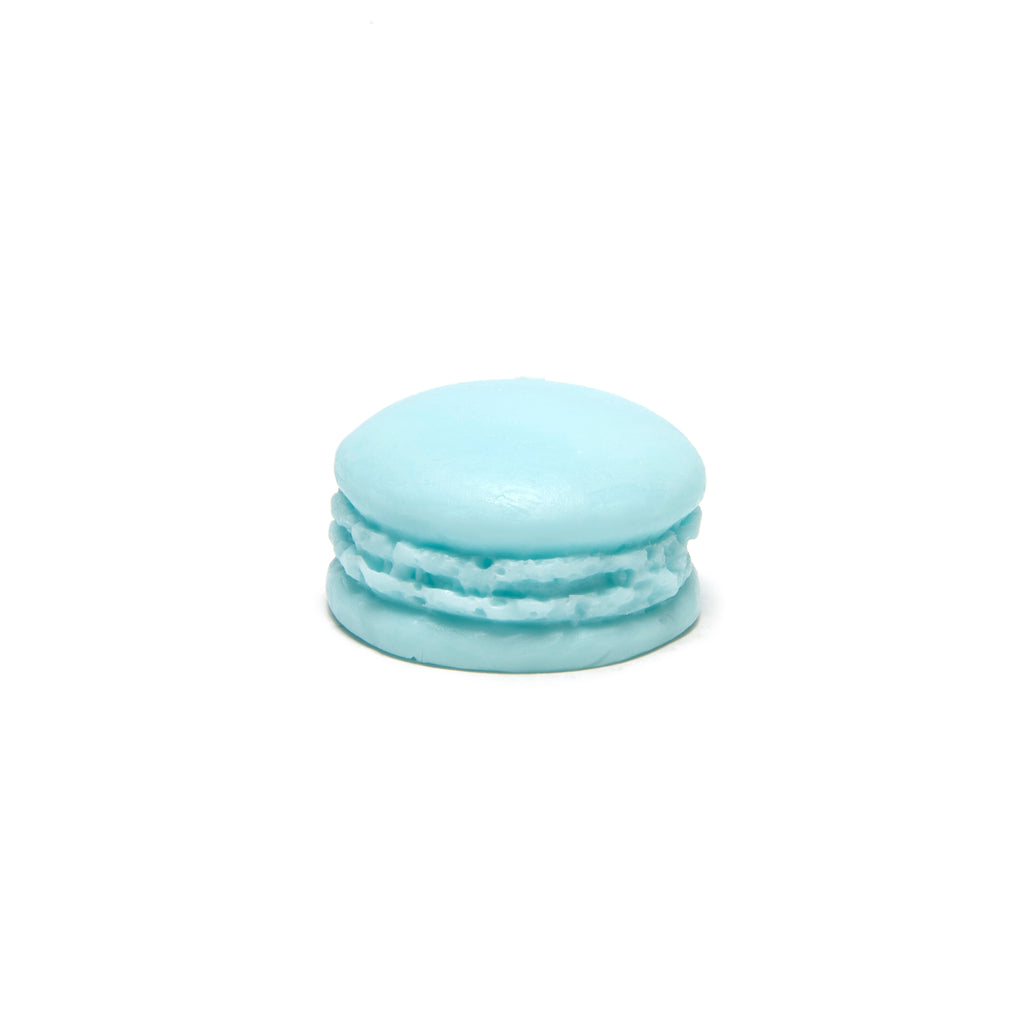 True Being Macaron Hand Soap 10mg - Shop CBD Kratom