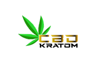 Shop CBD Kratom