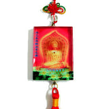 Buddha Charms - Asianly