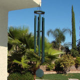 Large Wind Chime - Asianly