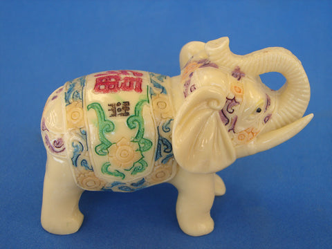Elephant Statue - Asianly