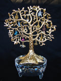 Wish Granting Tree with Lucky Charms - Asianly