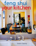Feng Shui Your Kitchen - Asianly
