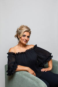 World-renowned Operatic Sensation Isabel Bayrakdarian To Perform at NAASR Gala