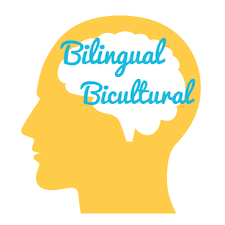 BILINGUALISM: Challenges and Benefits of Learning and Living in Multiple Worlds ~ Thursday, March 5, 2020