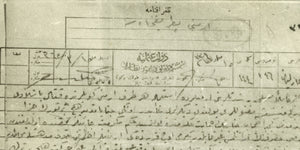 NAASR's Mardigian Library Receives Guerguerian Archives