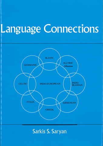 LANGUAGE & LINGUISTICS