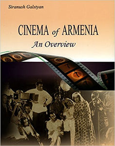CINEMA of ARMENIA: An Overview